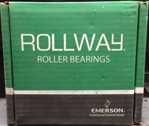 ROLLWAY 22236KC3W33BR SPHERICAL ROLLER BEARING