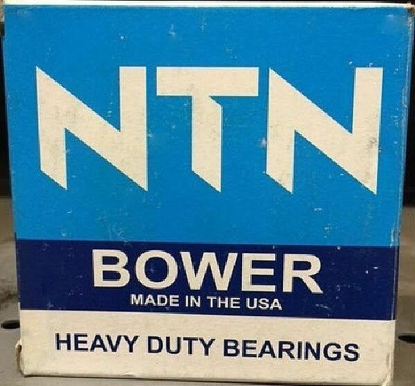 NTN 22224DB1 SPHERICAL ROLLER BEARING