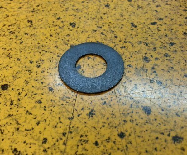 944-954 Bearing Washer Hitachi
