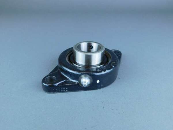 Rexnord Bearing FX3S222E - NEW Surplus!