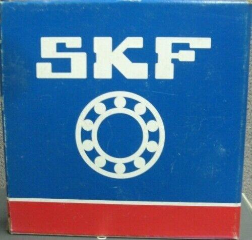 SKF 5216A DOUBLE ROW BALL BEARING