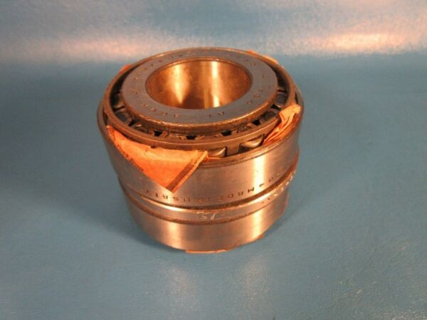 Timken 3880 90040 Tapered Roller Bearing Assy (2)3880 (2)3820 (1)X1S3880,Y4S3820
