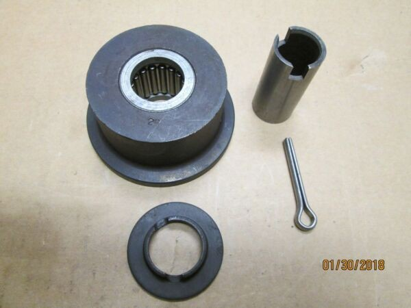 NEW OTHER, REXNORD 601-4407-1 BEARING KIT.