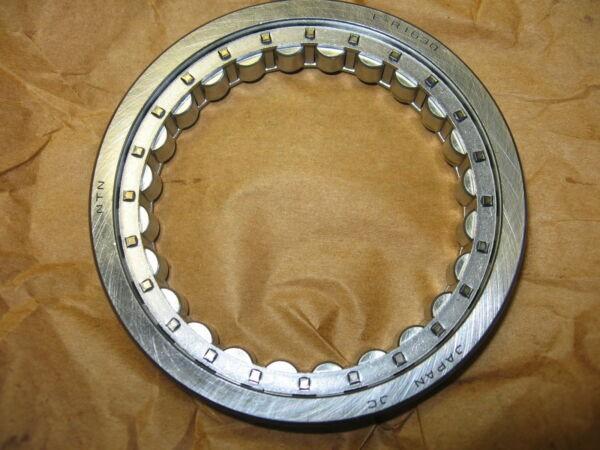 NTN Roller Bearing E-R1630 ER1630 -110 MM O.D.