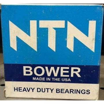 NTN 22224DB1 SPHERICAL ROLLER BEARING