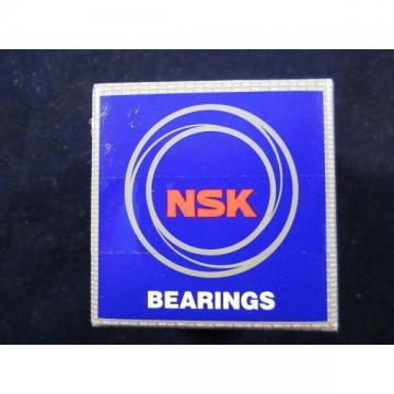 NSK Ball Bearing 6310VV