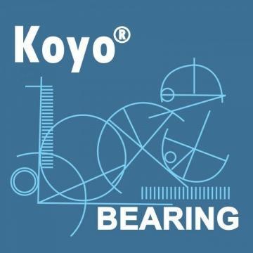 KOYO B-308 BEARING