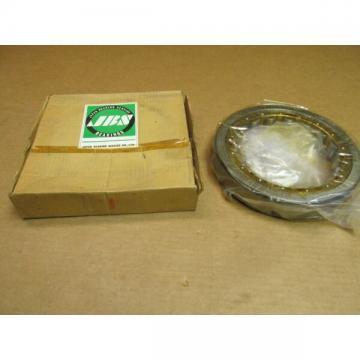 NSK NU226 CYLINDRICAL ROLLER BEARING NU 226 NU226M 130x230x40 mm JAPAN
