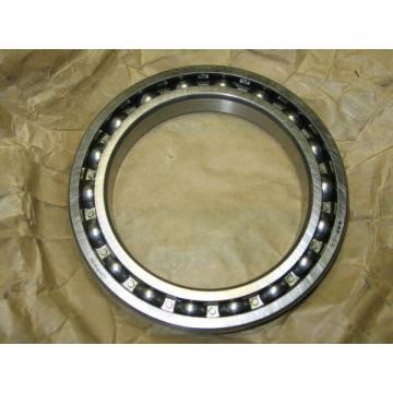 NSK 6920C3 Deep Groove Ball Bearing 100mm x 140mm x 20mm 6920 C3