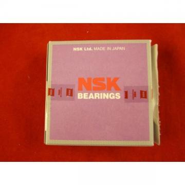 NSK Ball Bearing 6911CM