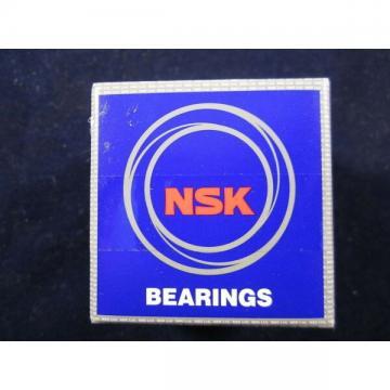 NSK Ball Bearing 6914VV