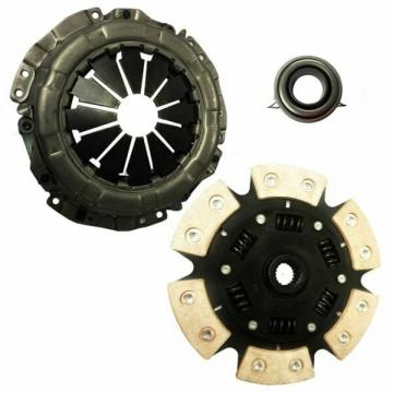 PADDLE PLATE,EXEDY CLUTCH WITH BEARING FOR TOYOTA COROLLA LIFTBACK HATCHBACK 1.6