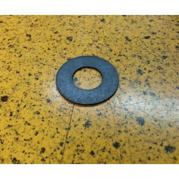 944-954 Bearing Washer Hitachi