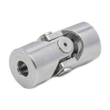 UJSP32X16 Universal Single Joint with Plain Bearing