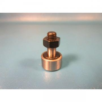 IKO CF8VBUU Cam Follower, Metric (Nippon, NB, THK, Thompson)