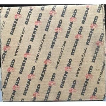 REXNORD 5203U ROLLER BEARING INSERT