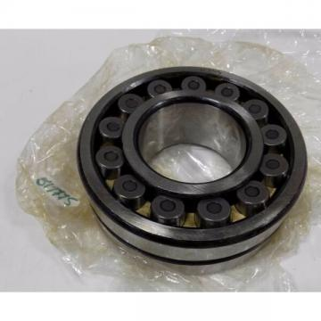 LINK-BELT SPHERICAL BEARING 22315LB NNB