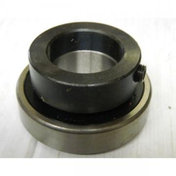 NEW ASAHI BEARING WITH COLLAR KH207-23 KH20723