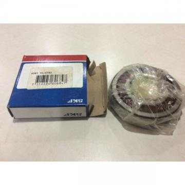 SKF 6307 TC/C782 BEARING