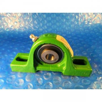 INA RASEY1/2, Ball Bearing Pillow Block
