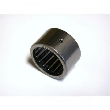 """BRAND NEW IKO NIPPON NEEDLE BEARING 1-1/64"""" X 1-1/4"""" BA 1612Z-OH (40 AVAILABLE)"""