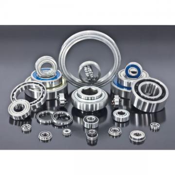 Link Belt Bearing B22436HL Bearing