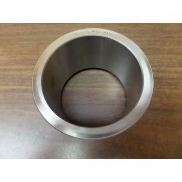 NEW RBC BEARING T RBC WIR 213 TRBCWIR213