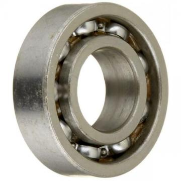 Hitachi 6695538 No.6002Z Bearing Ball-OD, 32mm