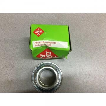 NEW IN BOX INA BEARING GE45KRRB