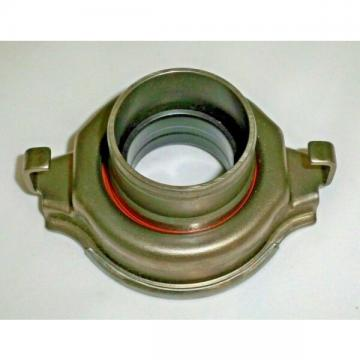 EXEDY Clutch Release Throwout Bearing BRG601 Made in Japan