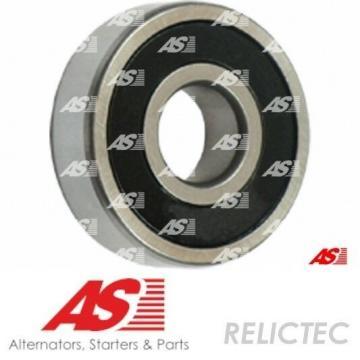Alternator Bearing ABE9006 for Mitsubishi Nissan Hitachi S930P37301 S930P31070
