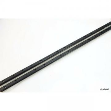 THK Linear Bearing Rail SR20-960LF 2Rails for replacement raydented NNB LMG-I-56