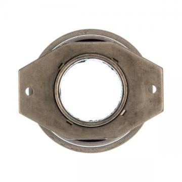 Clutch Release Bearing-Base, GAS, CARB, Natural Exedy N1746SA
