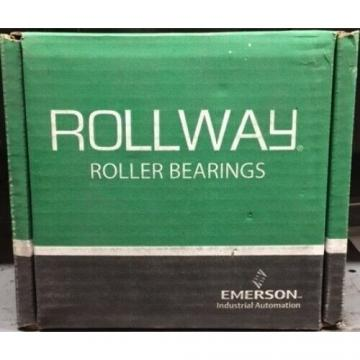 ROLLWAY U1322E004 CYLINDRICAL ROLLER BEARING