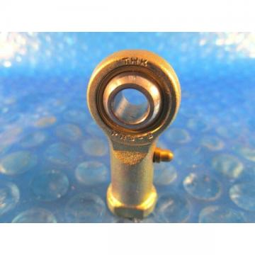 THK, PHS8, Rod End Bearing, Japan