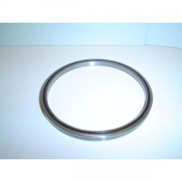 THK Crossed Roller Bearing RA10008C-UUCOS