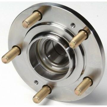 512039 Approved Performance - Rear Premium Performance Wheel Hub Bearing