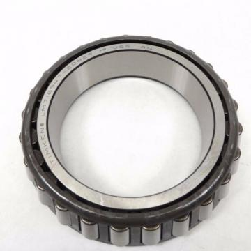 TIMKEN LM718947-20629 TAPERED ROLLER BEARING