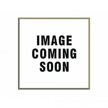 Exedy Clutch CP01 Release Bearing Clip