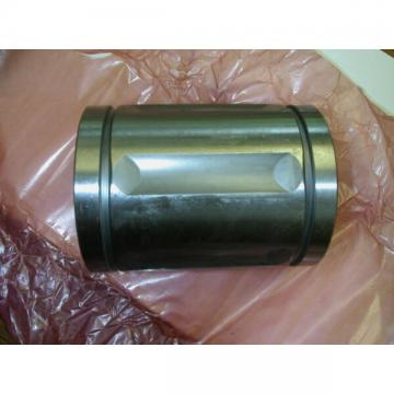 THOMSON PRECISION BALL BUSHING LINEAR BEARING 2