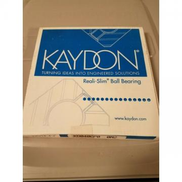 KD040CPO - Kaydon Bearing