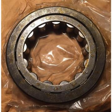 Rollway  1323U Industrial Roller Bearing. USA Made. New.