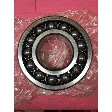 SKF 2316K New Self Aligning Ball Bearing