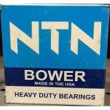 NTN NF208C4 CYLINDRICAL ROLLER BEARING