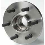 515033 Approved Performance - Front Premium Performance Wheel Hub Bearing
