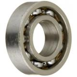 Hitachi 6695538 No.6002Z Bearing Ball-OD, 32mm
