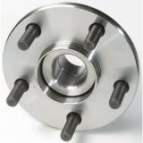 513077 Approved Performance - Front Premium Performance Wheel Hub Bearing