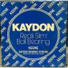 KAYDON WA040CP0 REALI-SLIM BEARING