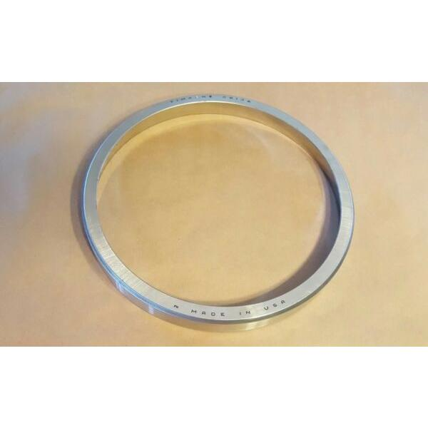 New Timken 88126 Cup for Tapered Roller Bearing  #1 image