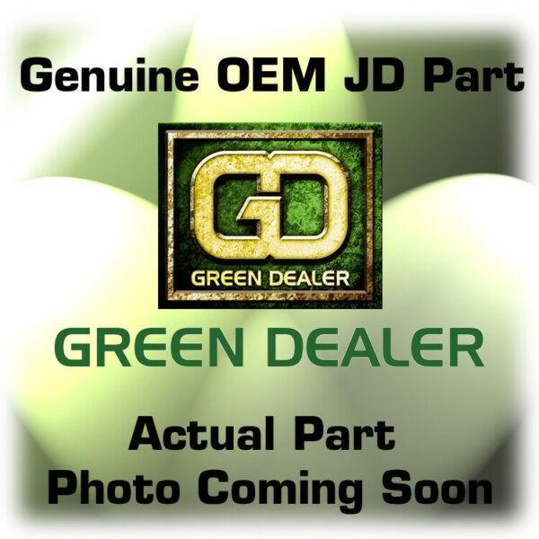 John Deere Bearing TCU29726 #1 image